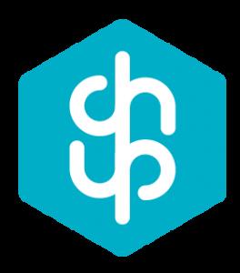logo_UCHP