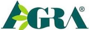 Logo_Agra