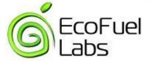 Logo_EcoFuel
