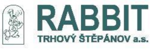 Logo_Rabbit