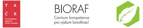 BIORAF