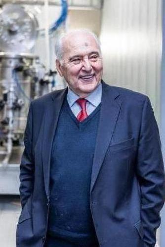 Prof.Kaštánek